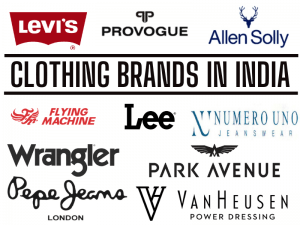 Clothing brands in india (1)